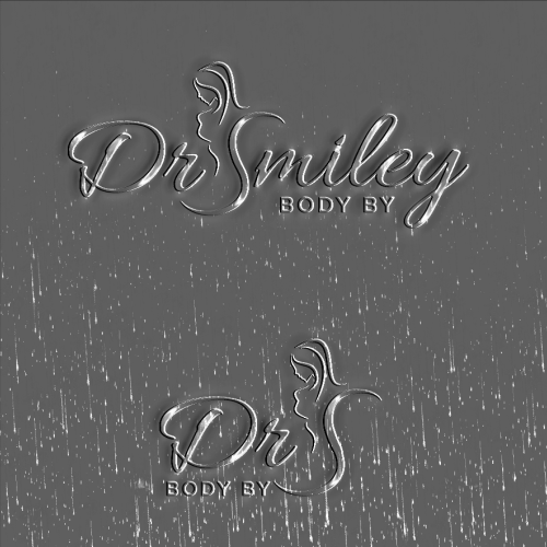 Dr.Smiley