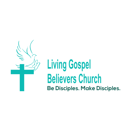 Living Gospel Believers Church