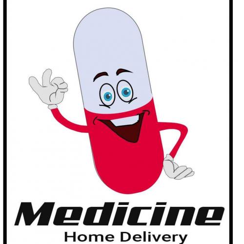 Medicin logo