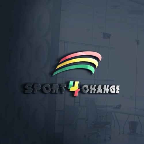 Sport 4 change