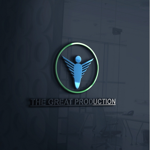 The Great Production