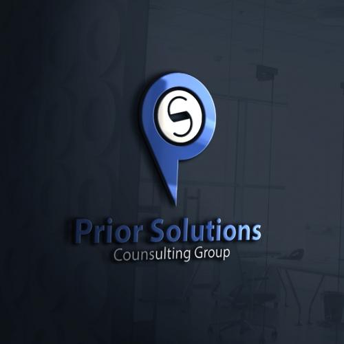 Piror solution