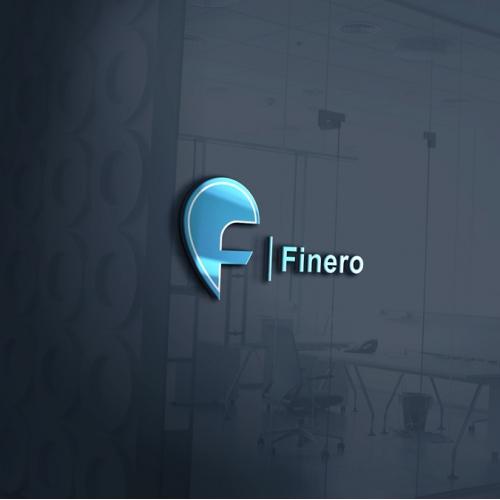 Finero