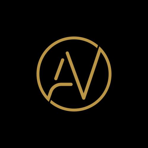 AV logos for all types of companies