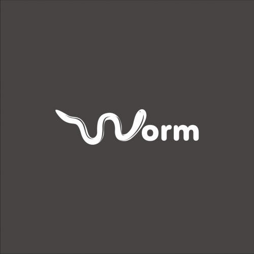 logotype that describes a sophisticated earthw