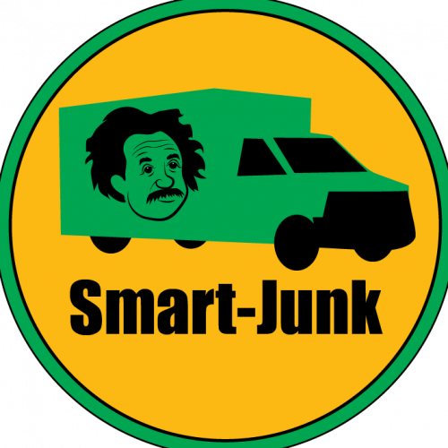 Smart-Junk Logo