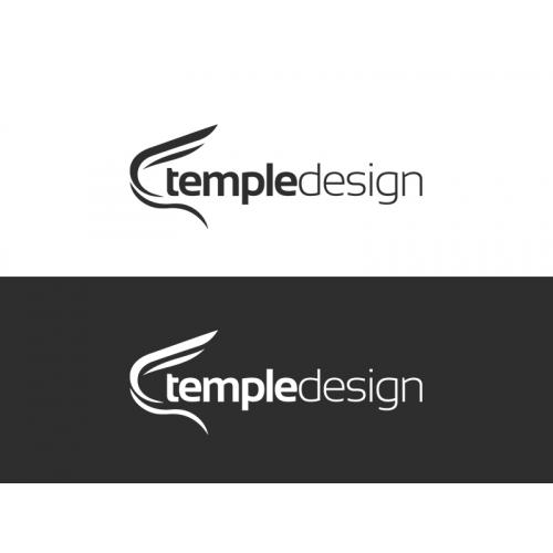 Temple logo 2