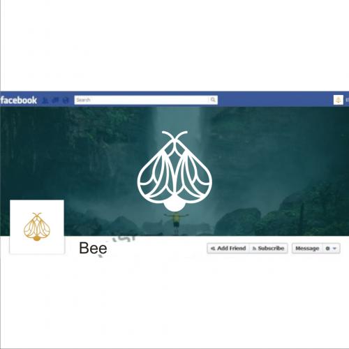 cover facebook