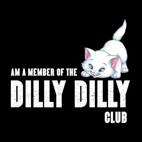 Dilly member