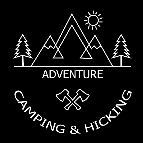 Adventure of mountain