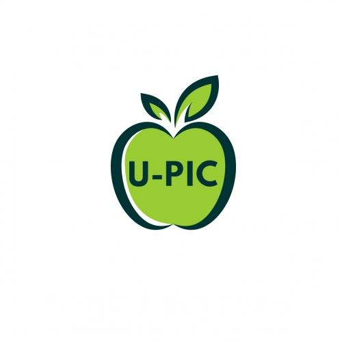 U-PIC