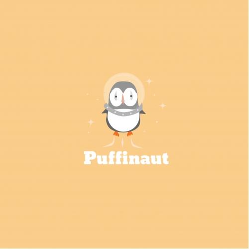 Puffinaut