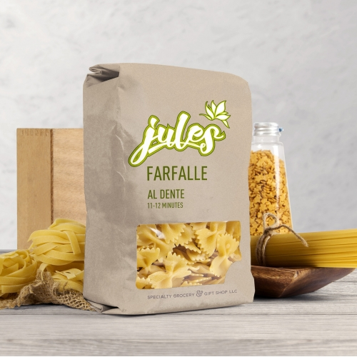 Jules Specialty Grocery