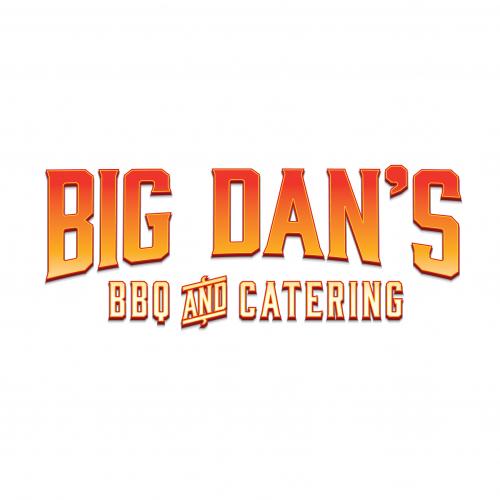 Big Dan's BBQ
