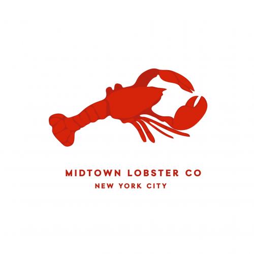 Midtown Lobster Co