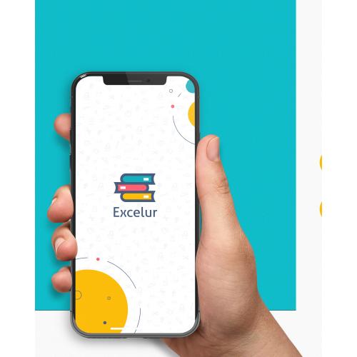 Online Education Mobile App