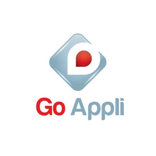 App Company Logo