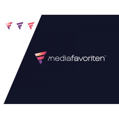mediafavoriten logo
