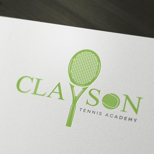 Clayson Tennis Academy