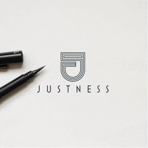 Justness