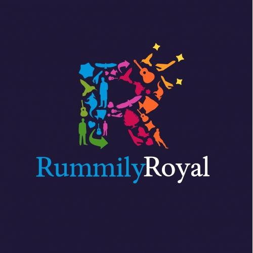Rummily Royal