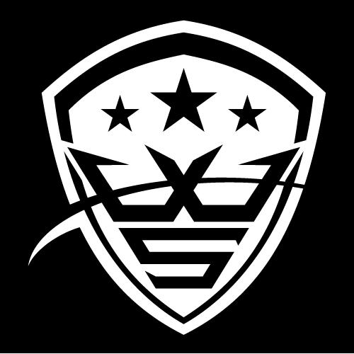 the Emblem of WS