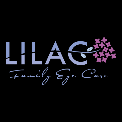 Logo of LILAC of Family Eye Care