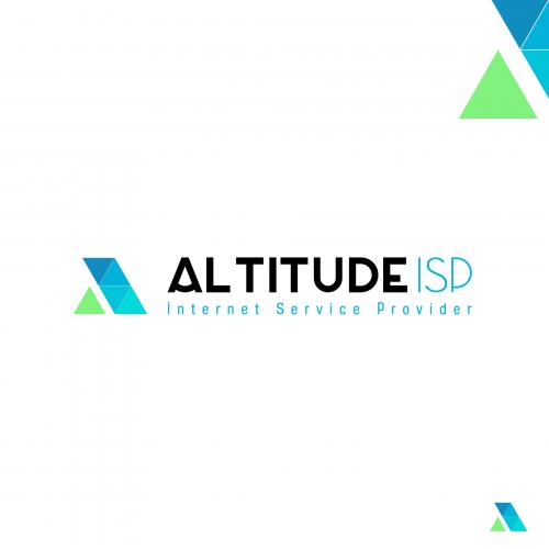 Altitude ISP