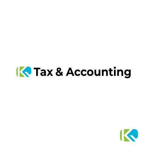 KV accounting