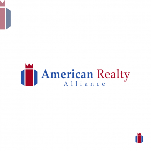 American Realty Alliance