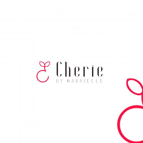 Cherrie by Gabrielle