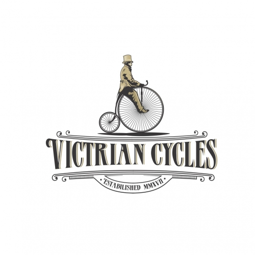 Cycle Company