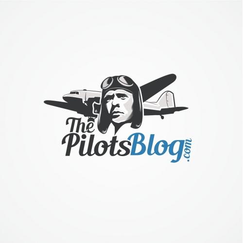 Pilot Blog