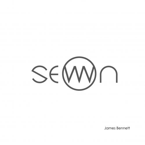 SEWWN