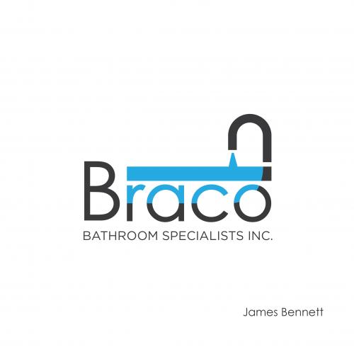 Braco Bathroom Specialists Inc.