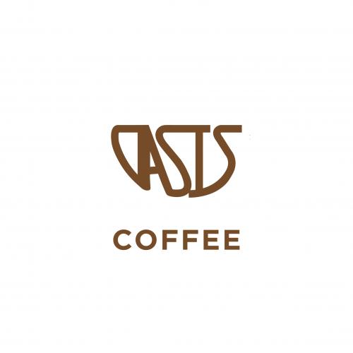 CASIS Coffee