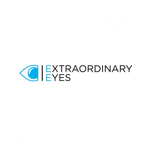 Extraordinary Eyes