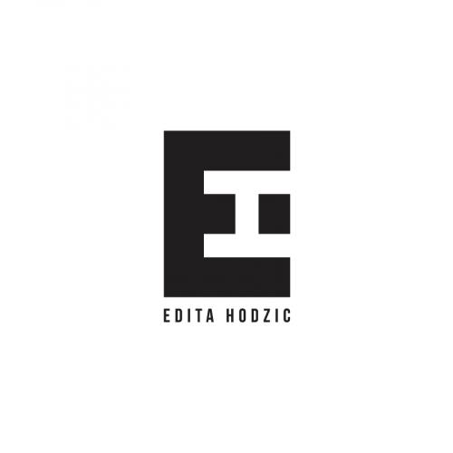 Smart logo for Edita Hodzic