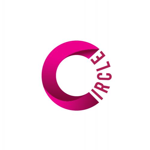 Circle Logo Concept