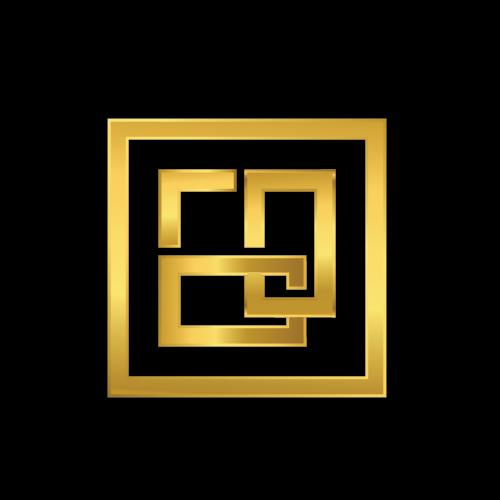Anniversery Logo