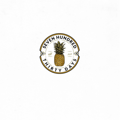fruites logo design