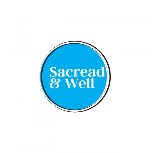 SACREAD AND WELL