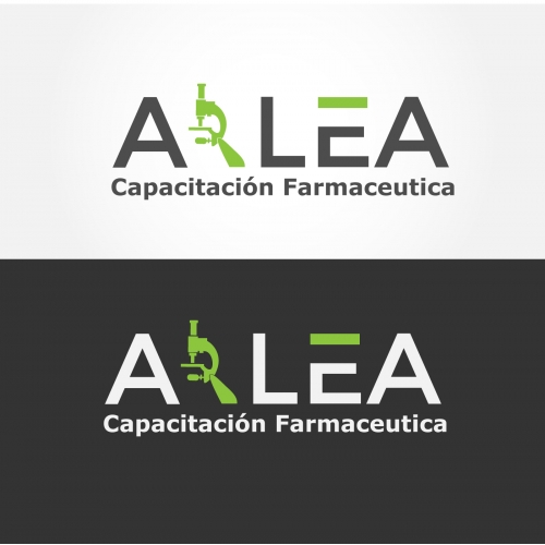 Arlea Logo