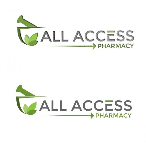 Pharmacy Logo