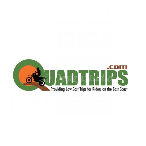 Quadratips