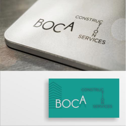 BOCA CONTRUCTION SERVICES