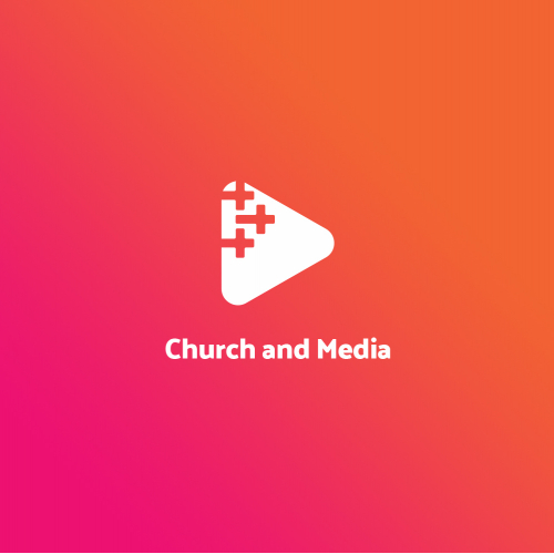 Church and media