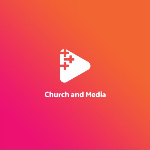 Church and media