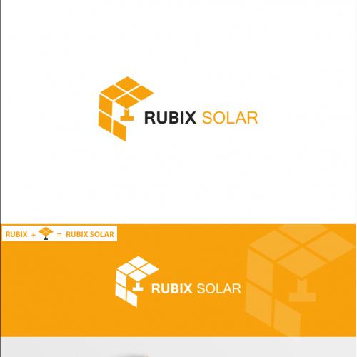 Rubix Solar