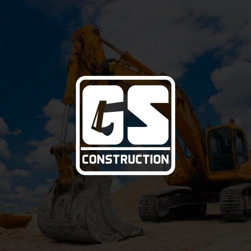 GS Construction